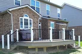 Trex-Rocky-Harbor-Deck-Signature-Aluminum-Railing